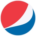 http://threes.com/cms/images/stories/food/pepsi%20smiles.jpg