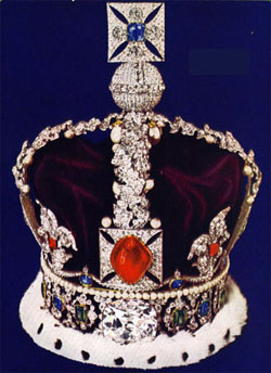 Tripple Crown