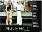 Annie Hall - Movie