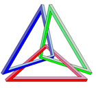 3triangles_1.jpg