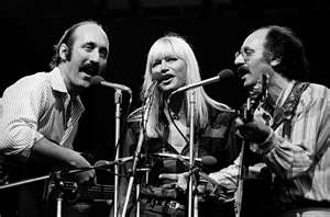Peter Paul and Mary.jpg