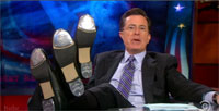 colbert-three-feet-200.jpg