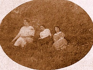 three_women_field.jpg