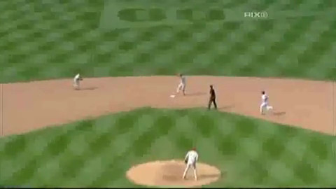 Phillies Triple Play