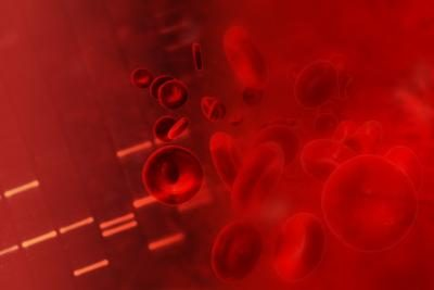 Complete blood counts measure all 3 types of blood cells. Photo Credit Comstock Images/Stockbyte/Getty Images
