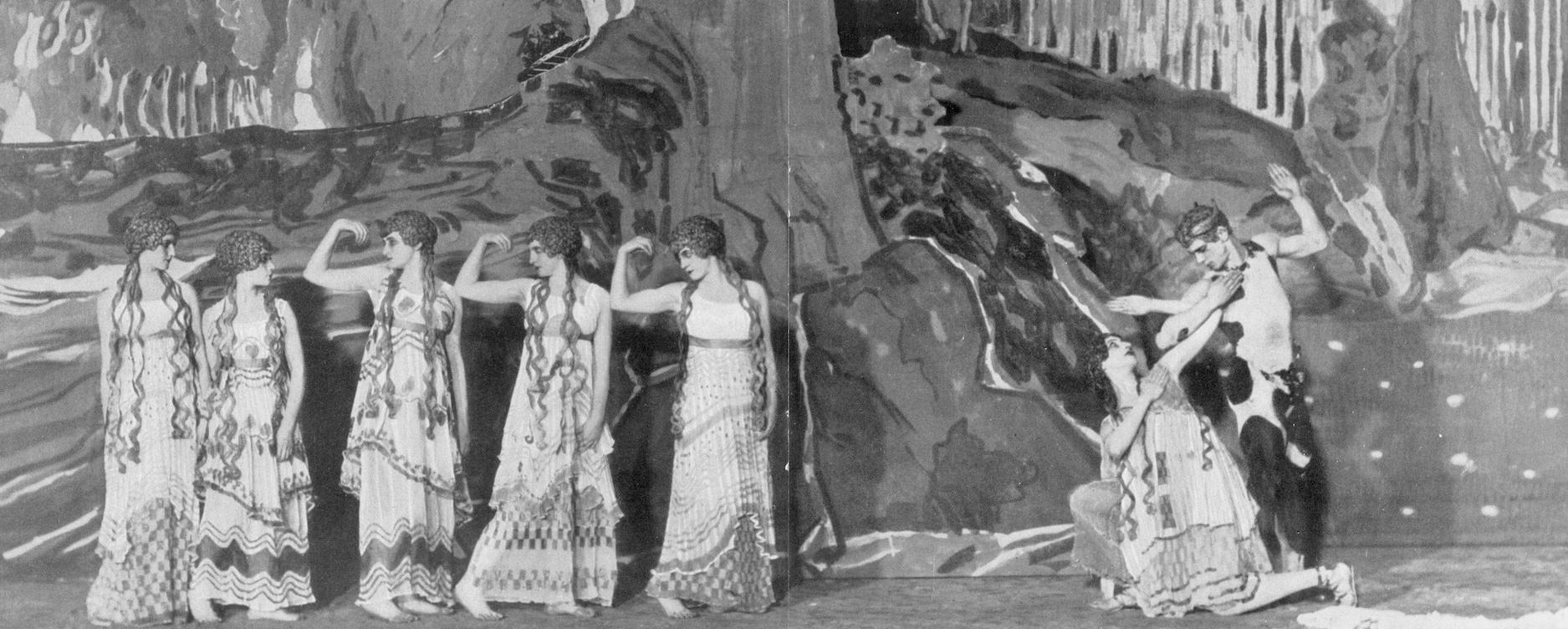 Debussy-ballet-russes-in-lapres-midi-dun-faune