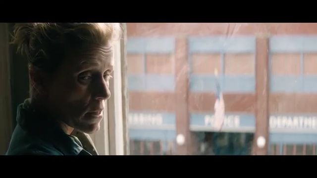 THREE BILLBOARDS OUTSIDE EBBING, MISSOURI - Official Red Band Trailer - FOX Searchlight