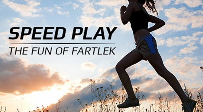 Difference Between Fartlek, Tempo, and Interval Runs? | Runner's World