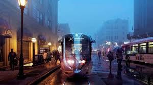 Brooklyn rails