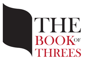 The Book of Threes