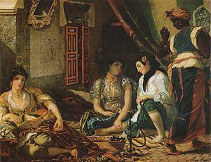 300px-Women_of_algiers_1834_950px