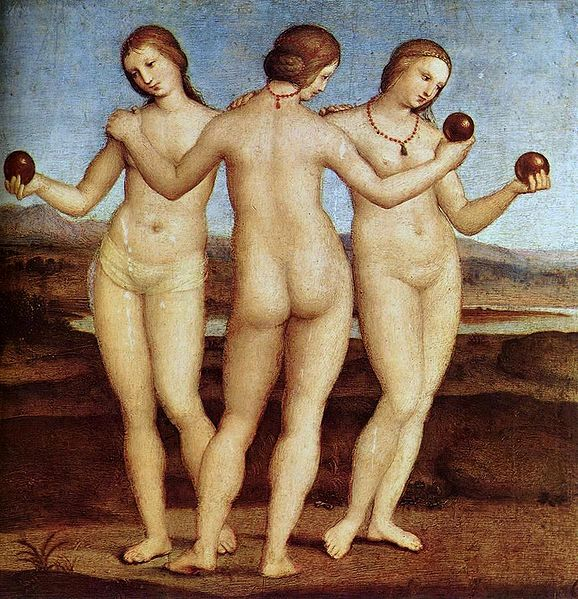 578px-three_graces