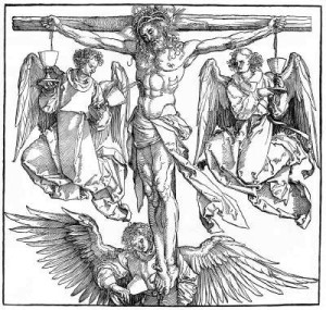 Christ-on-Cross