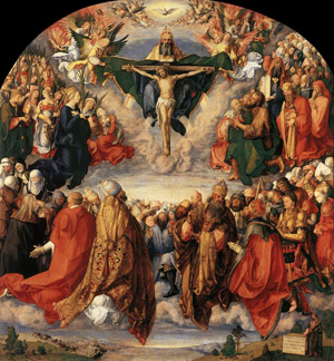 adoration-of-the-trinity-sm