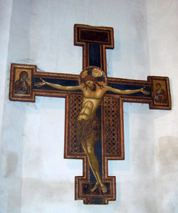 cross_san_domenico