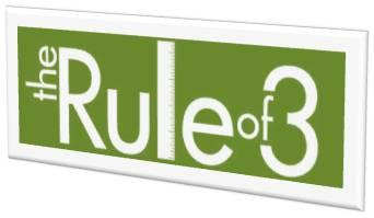 the-rule-of-three