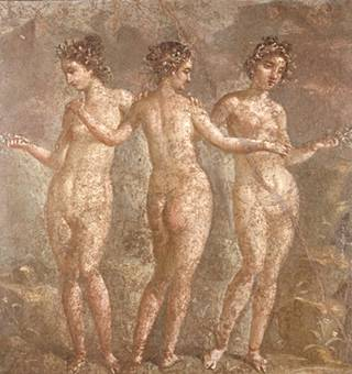 three_graces