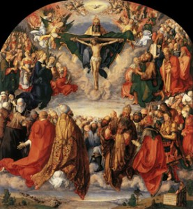 adoration-of-the-trinity-sm