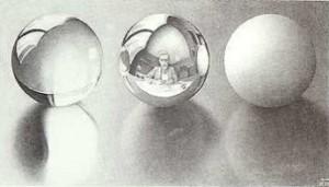 escherspheres