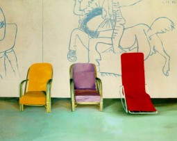 hockney.3-chairs-picasso