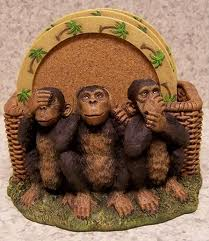monkeyscoaster