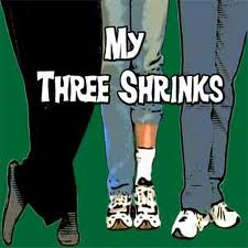 mythreeshrinks