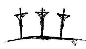 3crosses