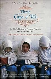 3cupsoftea