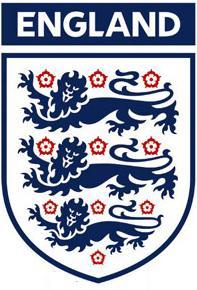 EnglandThreeLions