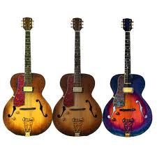 guitarsthree