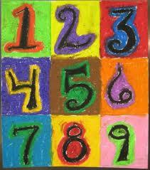 jaspernumbers