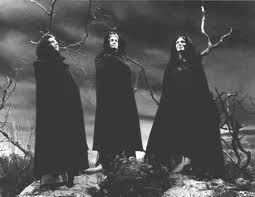 macbeththreewitches