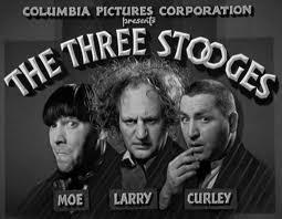 threestoogesthree